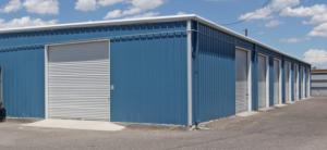 BIG Storage New Mexico