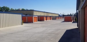 A-American Self Storage - Marks Ave. - Photo 4