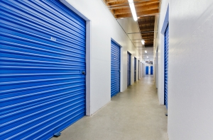 A-American Self Storage - Santa Barbara - Photo 2