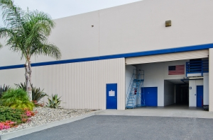 A-American Self Storage - Santa Barbara - Photo 5