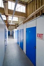 A-American Self Storage - Santa Barbara Annex - Photo 4