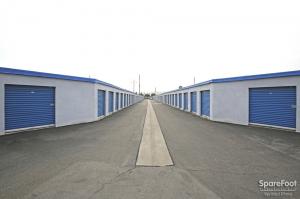 A-American Self Storage - Santa Fe Springs - Photo 8