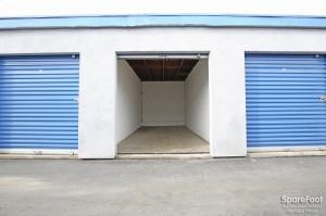 A-American Self Storage - Santa Fe Springs - Photo 11