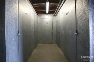 A-American Self Storage - Santa Fe Springs - Photo 12