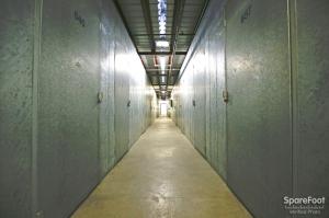 A-American Self Storage - Santa Fe Springs - Photo 13