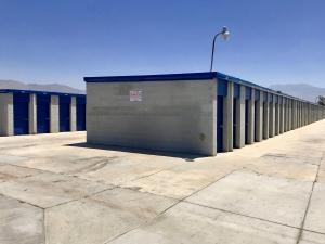 A-American Self Storage - State St. - Photo 3