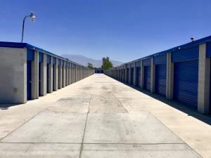 A-American Self Storage - State St. - Photo 4