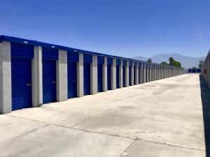 A-American Self Storage - State St. - Photo 5