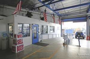 A-American Self Storage - West L A - Photo 5
