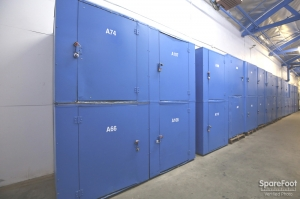 A-American Self Storage - West L A - Photo 12