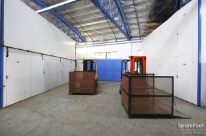 A-American Self Storage - West L A - Photo 16