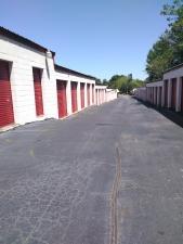Storage Sense - Jonesboro
