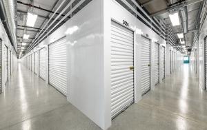Dollar Self Storage - North Las Vegas - Photo 4