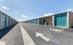Dollar Self Storage - North Las Vegas - Photo 5