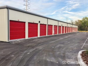 CubeSmart Self Storage - Orlando - 14916 Old Cheney Hwy - Photo 3