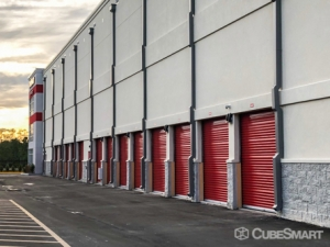 CubeSmart Self Storage - Orlando - 14916 Old Cheney Hwy - Photo 4