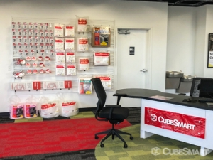 CubeSmart Self Storage - Orlando - 14916 Old Cheney Hwy - Photo 7