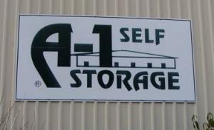 A-1 Self Storage - Lyndon - Photo 2