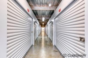 CubeSmart Self Storage - Miami - 490 NW 36th St - Photo 3