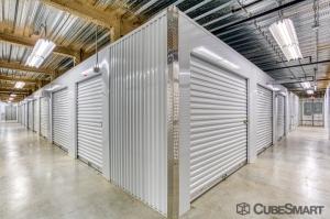 CubeSmart Self Storage - Miami - 490 NW 36th St - Photo 4