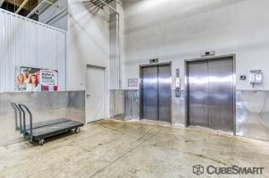 CubeSmart Self Storage - Miami - 490 NW 36th St - Photo 6