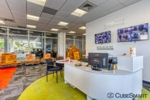 CubeSmart Self Storage - Miami - 490 NW 36th St - Photo 8