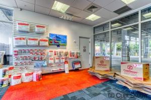 CubeSmart Self Storage - Miami - 490 NW 36th St - Photo 9