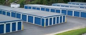 Fairview Self Storage Depot