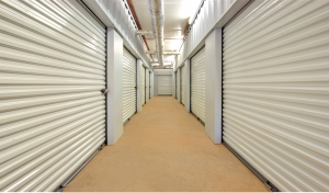 Prime Storage - Midland - Photo 4