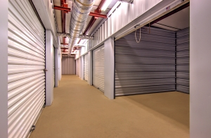 Prime Storage - Midland - Photo 10