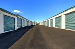 Prime Storage - Midland - Photo 12