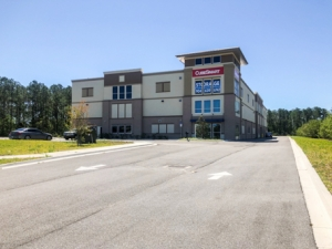CubeSmart Self Storage - Fleming Island - Photo 1