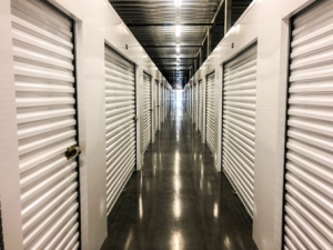 CubeSmart Self Storage - Fleming Island - Photo 2