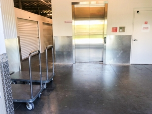 CubeSmart Self Storage - Fleming Island - Photo 3
