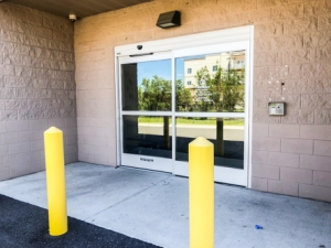 CubeSmart Self Storage - Fleming Island - Photo 4