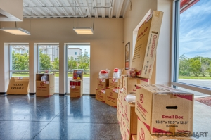 CubeSmart Self Storage - Fleming Island - Photo 9