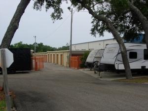 Move It Self Storage - Gulf Breeze - Photo 2
