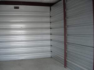 Move It Self Storage - Gulf Breeze - Photo 4