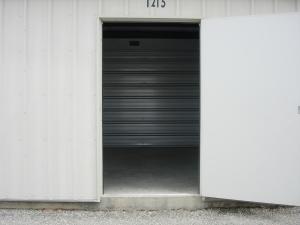 Move It Self Storage - Gulf Breeze - Photo 8