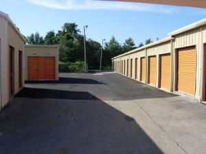 Move It Self Storage - Gulf Breeze - Photo 9