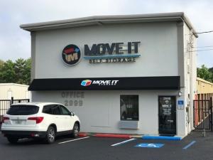 Move It Self Storage - Gulf Breeze - Photo 11