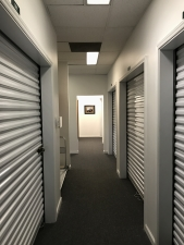 Short North Storage - Photo 3