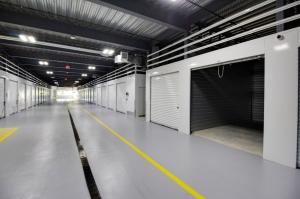 Beyond Self Storage at Rochester Hills - Photo 2