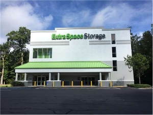 Image of Extra Space Storage - Charleston - Glenn McConnell Pkwy Facility at 3510 Glenn Mcconnell Parkway  Charleston, SC