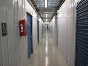 Image of Extra Space Storage - Dallas - Inwood Rd Facility on 12190 Inwood Road  in Dallas, TX - View 2