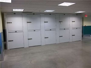 Extra Space Storage - Miami - SW 68th Ave - Photo 4