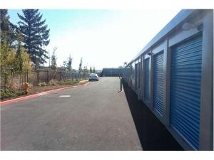 Extra Space Storage - Hillsboro - SE 73rd Avenue - Photo 2