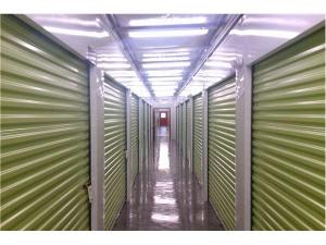 Extra Space Storage - Hillsboro - SE 73rd Avenue - Photo 3