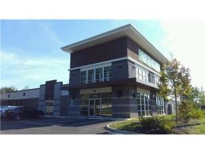 Extra Space Storage - Woodbridge - Potomac Mills