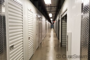 CubeSmart Self Storage - Leesburg - 1601 Battlefield Parkway Northeast - Photo 5